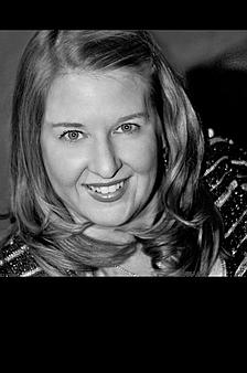 Nancy McEachern